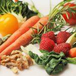 تقوية الجنس : أغذية لتقوية صحتك الجنسية